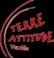 terre-attitude-coul